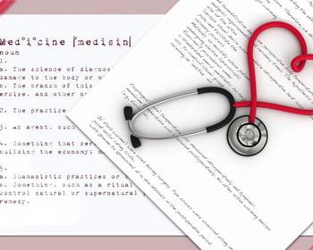 медицинские переводы